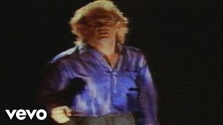 Watch John Farnham Pressure Down video