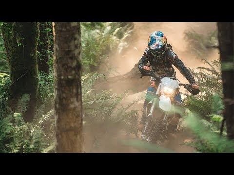 Best Dirt Bikes For Trail Riding Guide - 29 bikes Including