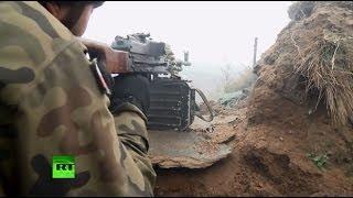 Военные амбиции НАТО: в масштабных учениях в Европе примет участие 40 000 военных