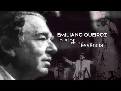 Wn Emiliano Queiroz