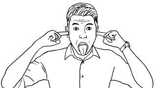 Wie Du selbstbewusst mit Beleidigungen & Kritik umgehst