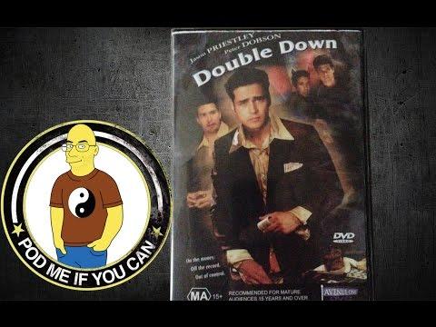 Zigs aka Double Down 2001 PMIYC TV81