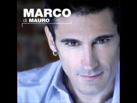 Rayo De Luz - Marco Di Mauro