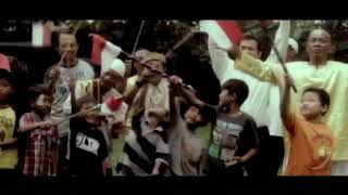 Download Lagu 10 Jam bersama Didi Kempot - Podho Indonesia Ne mp3