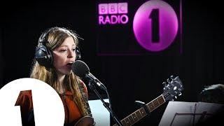 Jade Bird - My Motto in the Live Lounge