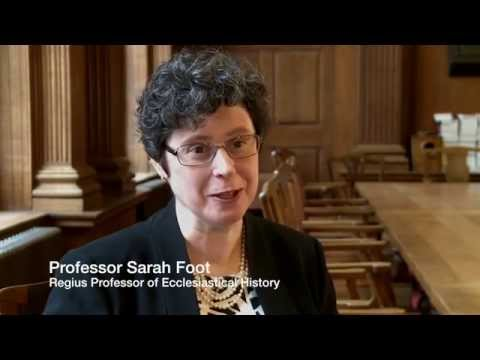 What do the Bodleian Libraries mean to you?