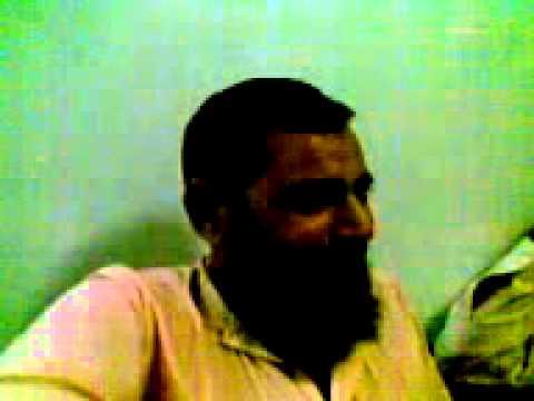 Funny Molvi Dera Gazi Khan.nadir Saad Leghari.00923336677791..3gp