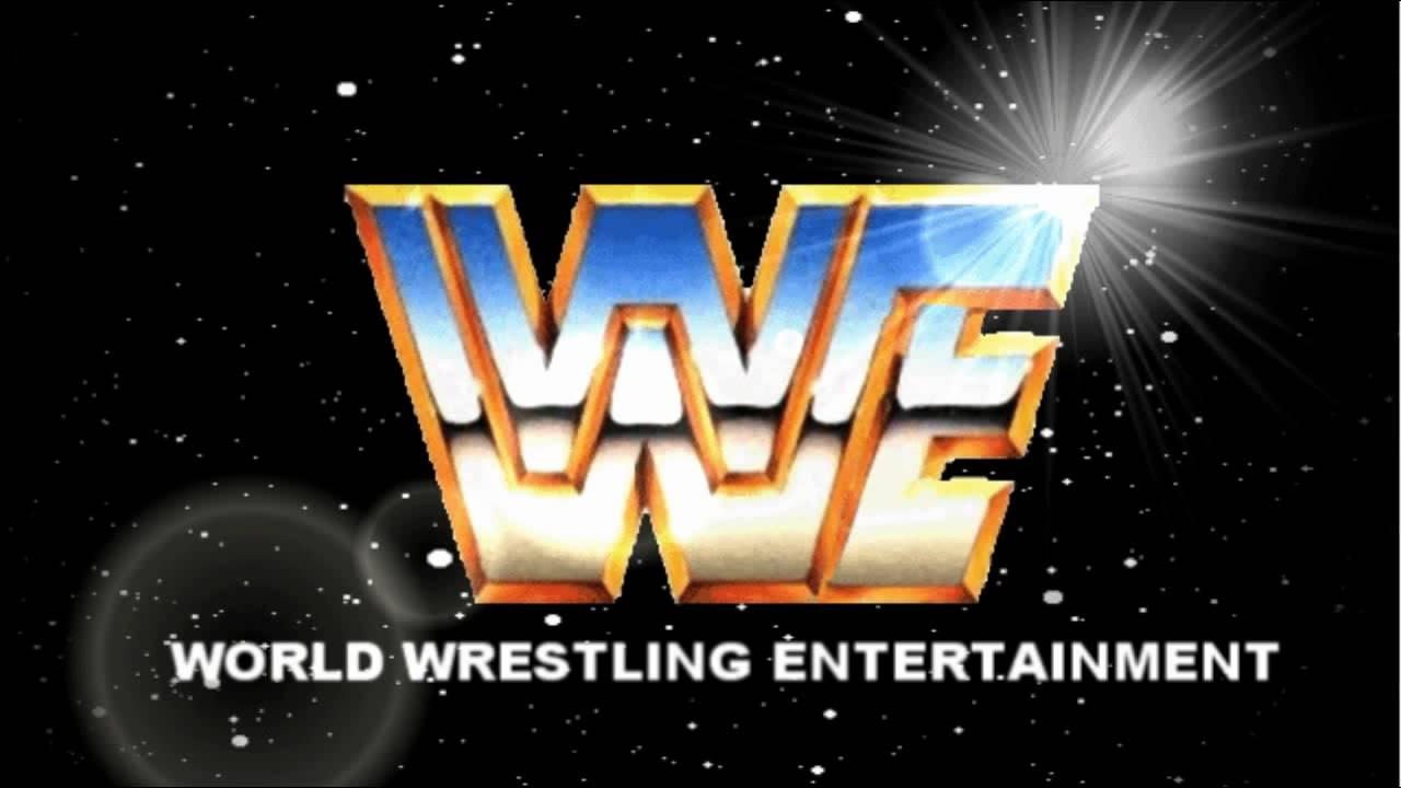 An introduction to the research of the world wrestling federation entertainment