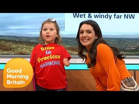 five-year-old-harmonie-rose-does-the-weather-with-laura-tobin-|-good-morning-britain
