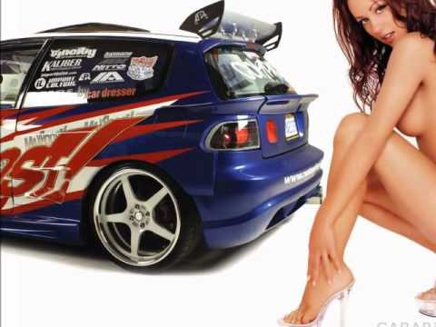 Muscle Cars Mustang Wallpaper Car Tuning Wallpaper 2012 Youtube