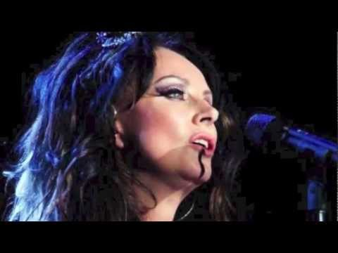 Sarah Brightman 5. I Could Haved Dnce All Night (Live Beijing Concert)