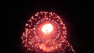 ghaqda tan nar madonna ta lourdes   m i f f 2015   national fireworks competition