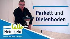 Holzfußboden Reinigen ~ ᐅ dielenboden reinigen und pflegen wie geht das? unser ratgeber!