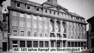 100 Jahre AK Steiermark