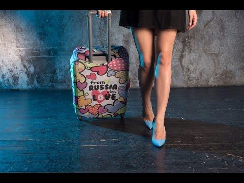Ваши заказы будут обслужены нашим партнером интернет-магазином 100tovarov. Ru. В ассортименте магазина чемоданы и чемоданы-тележки, дамские и дорожные сумки, рюкзаки от roncato, hedgren, samsonite. Магазин обеспечивает оперативную доставку по москве, подмосковью и всей россии со.