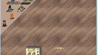 Tutorial Software Edison Simulacion Circuitos