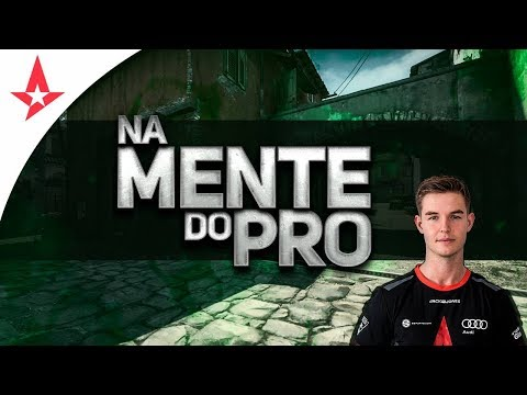 Na mente do PRO #003 - Device de CT Inferno