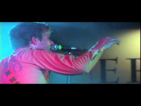 Killradio - Do You Know (Toronto Live 2005)