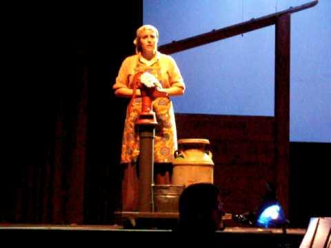 BriannaGoldie2009
