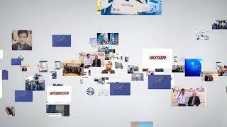 Andrea Bottega e Intervento sindacati