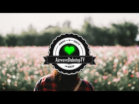 3LAU - How You Love Me ft. Bright Lights (LUNAl2 Remix)