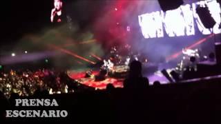 Video REIK -  VUELVE -  CONCIERTO -  AUDITORIO NACIONAL -  MEXICO download MP3, 3GP, MP4, WEBM, AVI, FLV Desember 2017