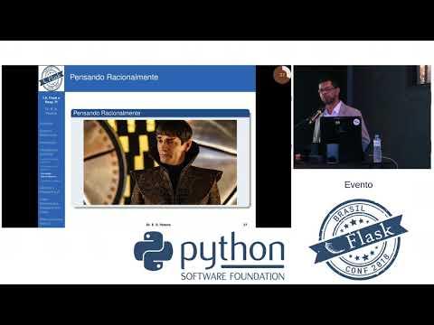 Image from Inteligência Artificial com Flask e Raspberry Pi