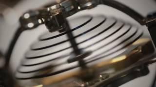 Jaeger-LeCoultre Reverso Tribute Gyrotourbillon