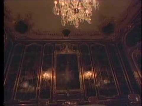 Memories of Vienna written and performed by Eddie Jobson
