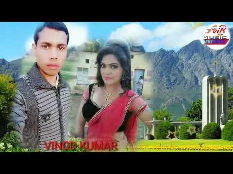laga taru bhauji pareshan mp3 song