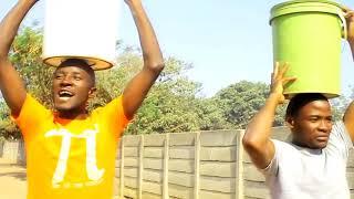 Mvura yakonzeresa Zim comedy
