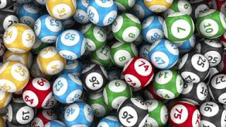 Finding Abundance – Dream Lottery Numbers – Self Hypnosis – Wealth Affirmations