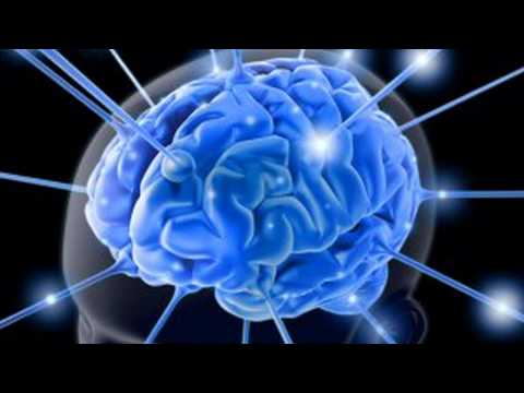 Law of Attraction Manifestations – Using Mind Movie