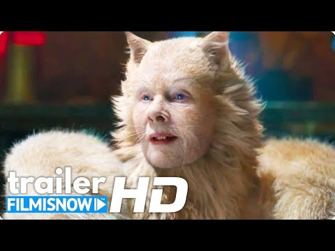 cats-(2019)-|-trailer-ita-del-film-con-judi-dench