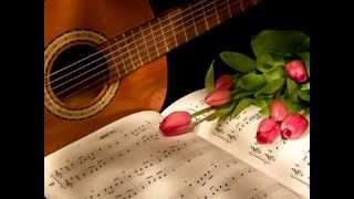 Le Bolero De Ravel - Fraquito
