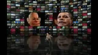 Большое Американское шоу (Доккументальный фильм)