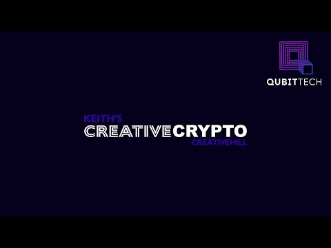 Be Your Own Bank:  250% ROI - The Case for Joining Qubittech