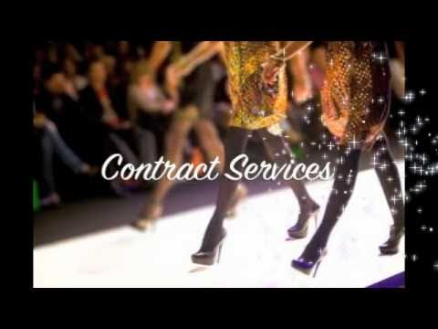 Tailor & Co Clothing Alterations Franchise - What we do