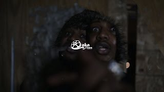 "FBG Duck - ""Woo Shit"" (Different Personalities) 