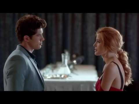 Download Famous in Love - 1x10: Paige & Rainer (Paige: ...and I will be there)