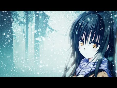 Nightcore | Andra - Love Can Save It All | RedNightcore