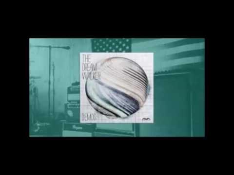 Angels And Airwaves - The Wolfpack #1 Demo (The Dream Walker Demos)