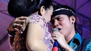 Gambar cover Sayang - Dimas Tedjo feat Ayu Swara