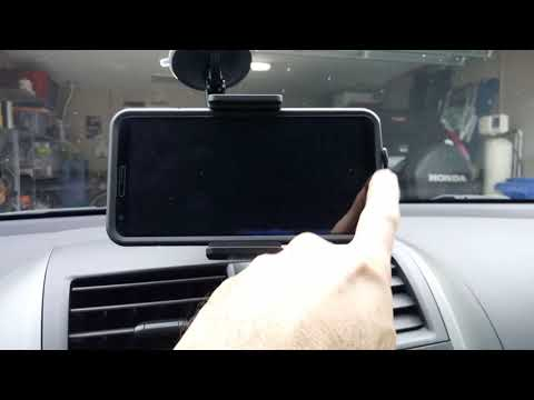 window-mobile-device-holder-review
