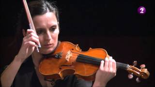 String Trio Beethoven Dohnanyi Carneiro Meireles Matos