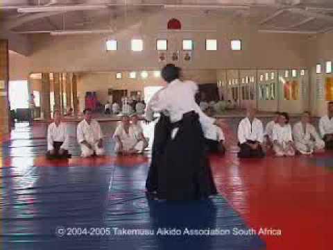 Paolo Nicola Corallini Shihan. Go no Kumi Jo.из YouTube · Длительность: 1 мин24 с