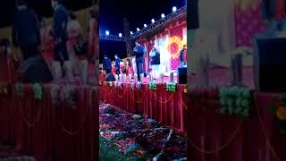 chand si mehbooba ho meri  (Mukesh Pareek PHULERA) BY BALI D.J. SOUND Sambhar Lake