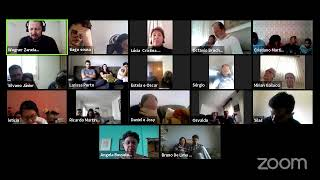 Culto IPVPompeia - 07/06/2020