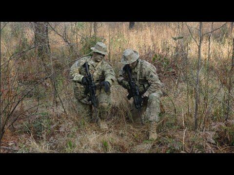 Anti-Tracking Survival (Evasion) Methods