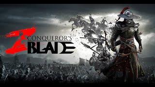 [18+] Conqueror's Blade: Середньовічні заруби в облогах і захопленнях